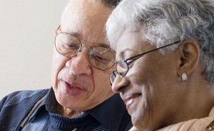Help a Loved One With Hearing Loss