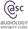 Audiology Specialty Clinic - Sioux Falls, SD